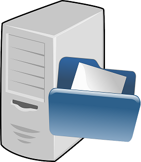 computer-156949_640