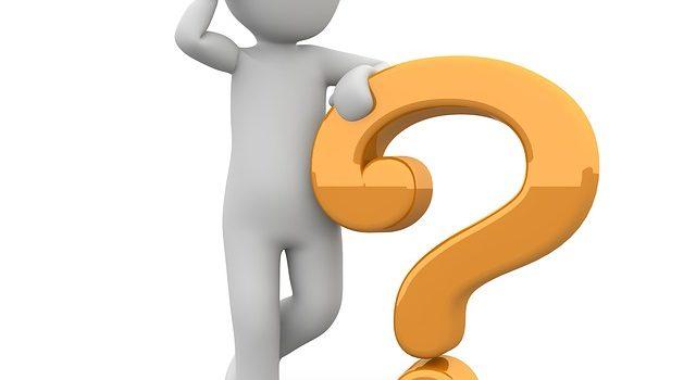 question-1015308_640